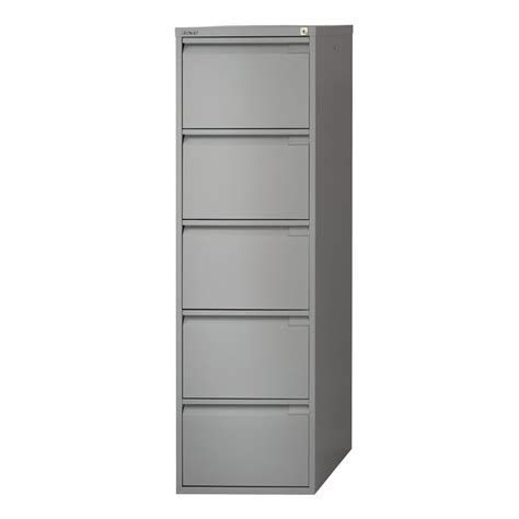 bisley 9 drawer filing cabinet 5 drawer bisley filing cabinet