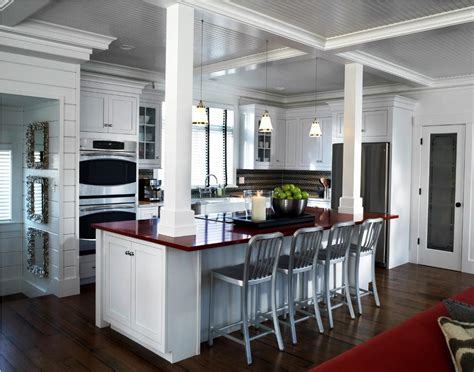 hgtv kitchen design ideas cozy and attractive hgtv kitchens all about house design
