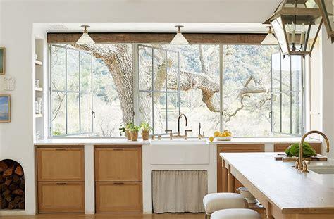 decor inspiration modern farmhouse style hello lovely decor inspiration 42 modern farmhouse kitchens part 2