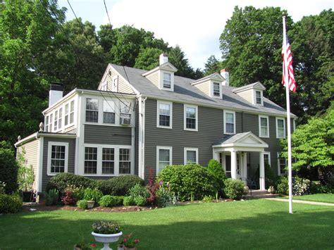 whittaker house file kingsbury whitaker house needham ma jpg wikipedia