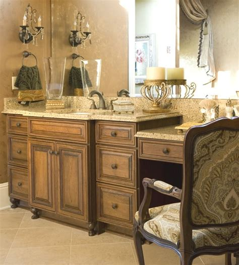 Custom Bathroom Furniture Unique 40 Custom Bathroom Vanity Furniture Decorating Inspiration Of Custom Bathroom Cabinets