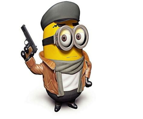 minions isaac love boat 17 best images about wout on pinterest toilets money