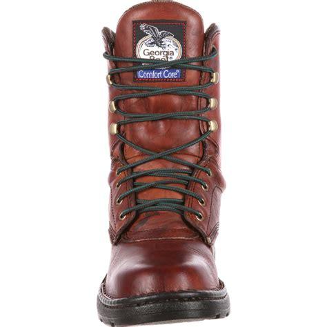 most comfortable lightweight work boots comfortable lightweight work boots 28 images new