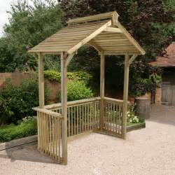 barbecue shelter 5 jpg 800 215 800 decorating