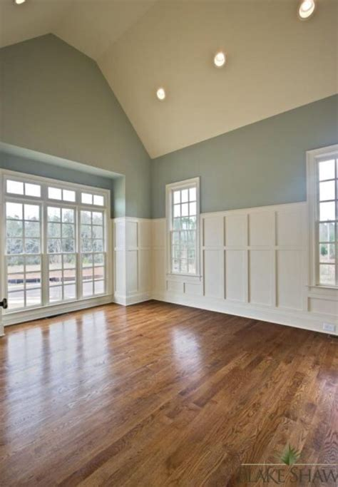 floor  ceiling window bay  bumpout alcove tall modern