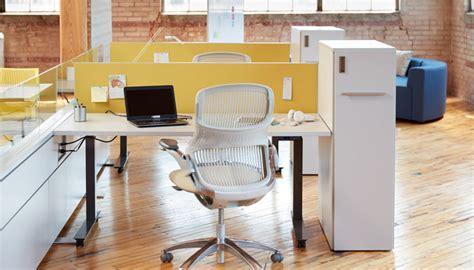 home design 3d wall height 100 home design 3d wall height diy use sweet home