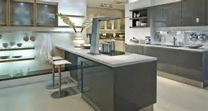 Kitchen Furniture Company hacker german kitchens ireland arena kitchens
