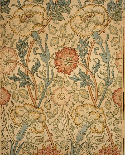vintage pattern wallpaper uk floral wallpaper tumblr quotes for iphonr pattern vintage
