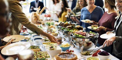 buffet denver denver buffet 28 images the essential brunch