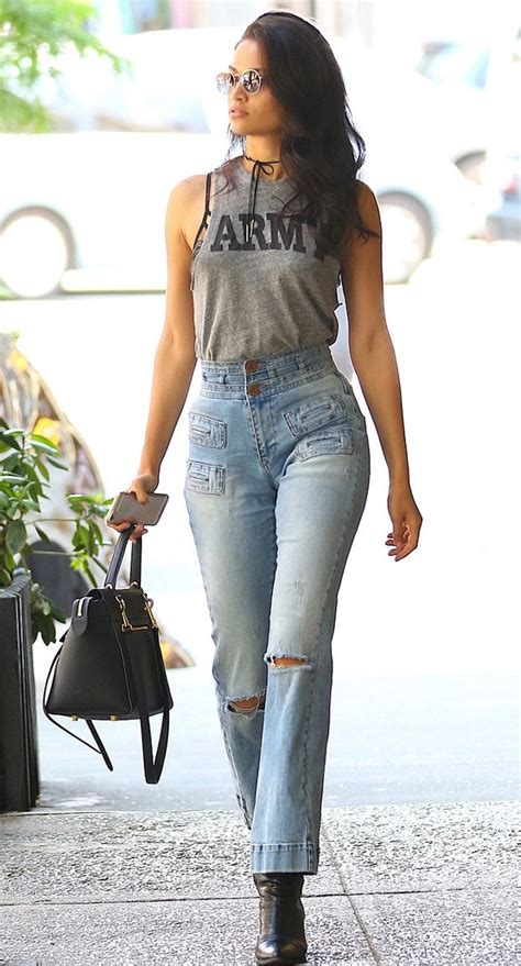 bootcut jean outfits for 2015 outfits with boot cut jeans 19 ways to wear bootcut jeans