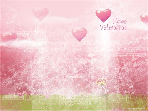 valentines wallpaper pd wallpaper wallpaper