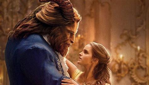 la bestia e la la e la bestia trailer 2017 in italiano