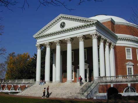 university of virginia university of virginia grounds