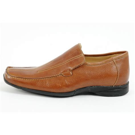 anatomic shoes sale copacabana leather shoes from mozimo