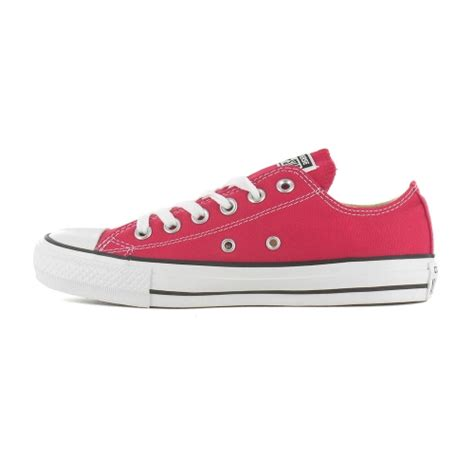 converse oxford shoes converse m9696 chuck all unisex oxford shoes