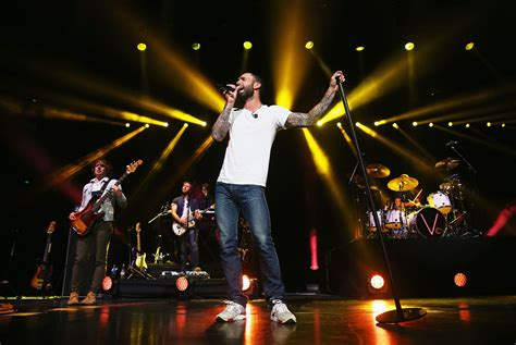 all songs by maroon 5 part 1 top 10 maroon 5 songs of all time