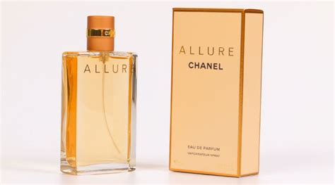 Best Perfumes 2017 Our most popular best selling chanel perfumes 2018 top 10 list