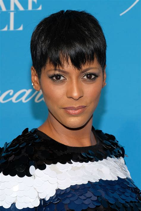tamron hall tamron hall announces departure from nbc and msnbc