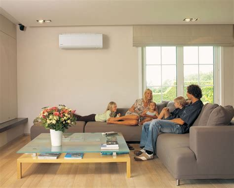 Vitullo Plumbing by Air Conditioning How To Save Money On This Summer