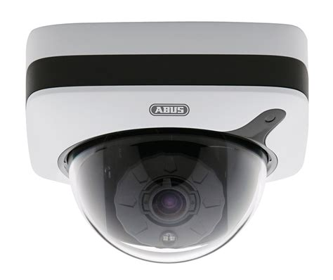 ip dome abus outdoor ip dome 1080p tvip92700