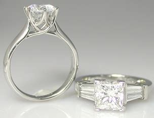 Wedding Bands Mobile Al by Cheap Jewelry In Alabama For Sale Discount Engagement