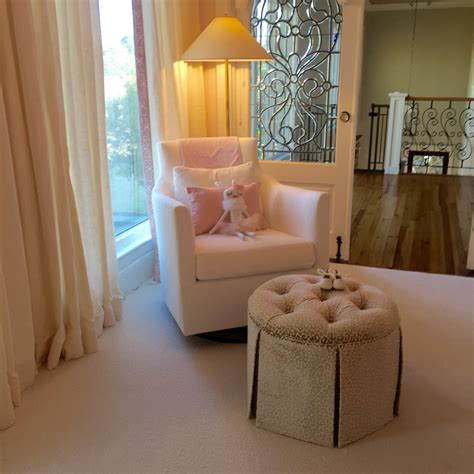 rivers spencer rivers spencer interiors 14 foto negozi d arredamento
