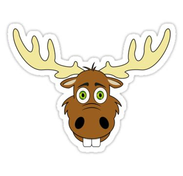 printable moose mask moose mask google search animal masks pinterest