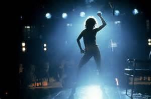 cinderella film geneve 3 unforgettable films from the 1980s 224 gen 232 ve acheter sur