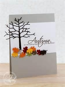 lime doodle autumn