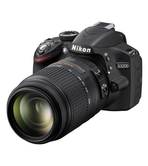 nikon d3200 price nikon d3200 with kit af s 18 105mm vr price list in