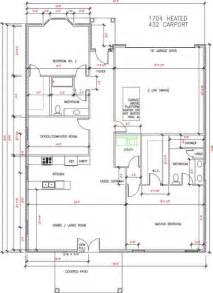 bathroom floor plans walk in shower home interior