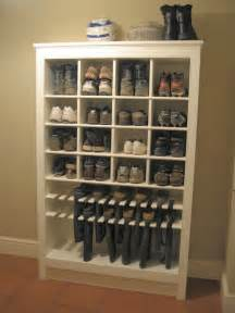 ikea boot storage 25 best ideas about shoe cabinet on pinterest entryway