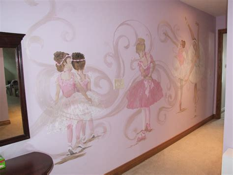 murals for girls bedroom kathy s decorative painting 187 murals