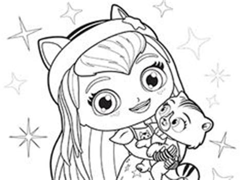 little charmers coloring pages games printable colouring on pinterest coloring pages disney