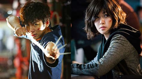 film baru ji chang wook 2017 ji chang wook explains his awkward relationship with movie