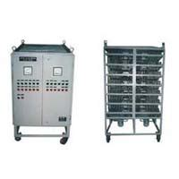 load bank resistors supplier load banks manufacturers suppliers exporters in india