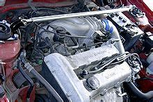 mazda b engine