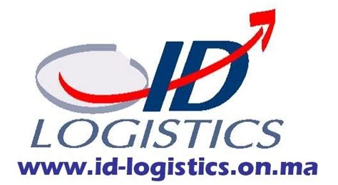transfert du si鑒e dans le ressort du tribunal de commerce logistics id logistics offre d emploi