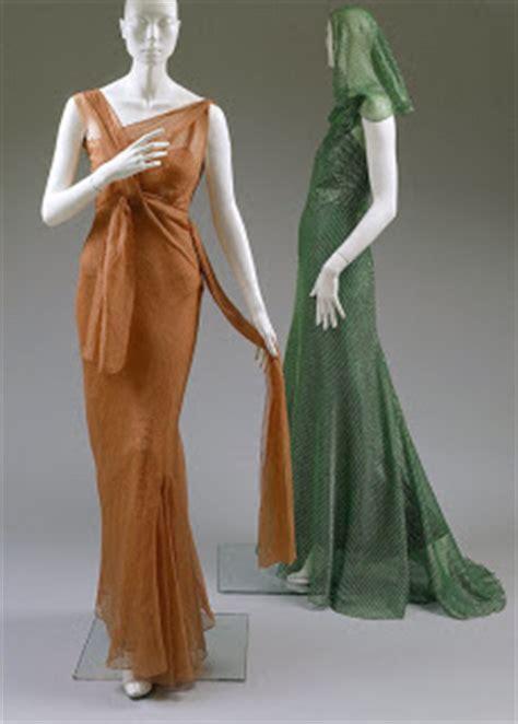 Blouse G Ci vintage denisebrain innovative clothing of 1939 elsa