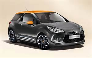 new citroen cars 2014 new citro 235 n ds3 special editions