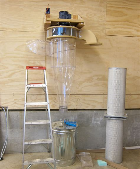 dust collection woodworking woodshop 187 search results 187 dust collector