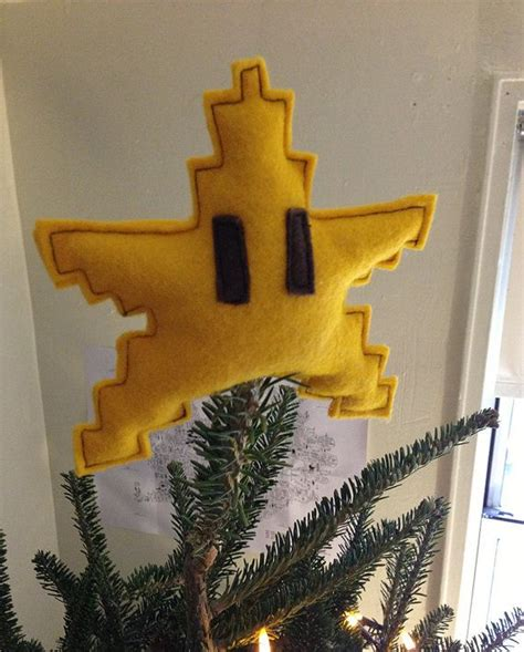 mario tree topper 25 best ideas about mario on mario original paper mario and crafts