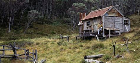Mt Buller Cabins by Mt Buller Australia Tourist Info