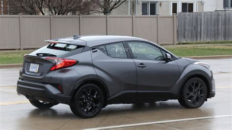 2018 toyota 86 review 2018 toyota gt 86 review and specs car review 2018
