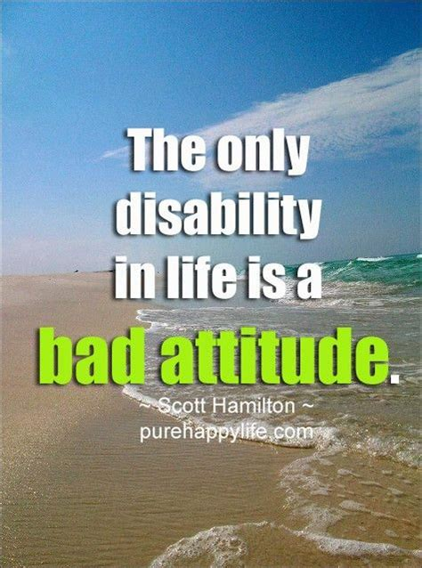 attitude biography for facebook 25 best age difference quotes on pinterest age