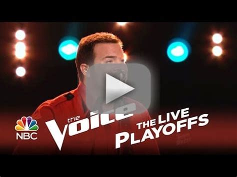 two of a kind workin on a full house the voice season 7 live playoffs part 1 the hollywood gossip