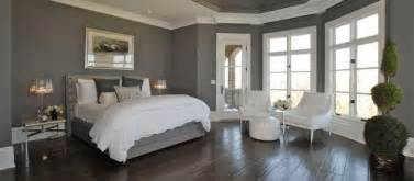 bedroom design awesome grey decorating ideas