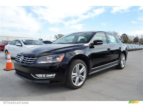 black volkswagen passat get last automotive article 2015 lincoln mkc makes its