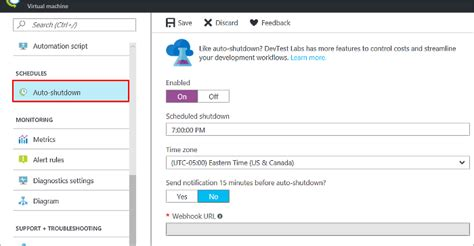 sql server application patterns on vms microsoft docs manage costs effectively for sql server on azure virtual