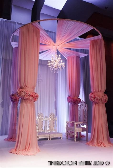 indian wedding decor ideas mandap decoration wedding decor